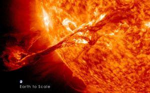 earth-compared-to-sun