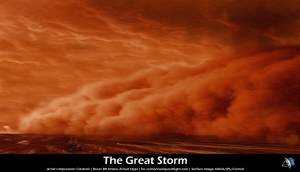 theduststorm2